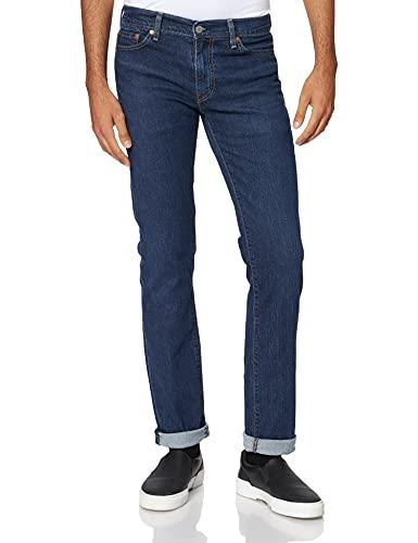 Levi's 04511 Jeans, Laurelhurst Just Worn, 38W / 30L Homme