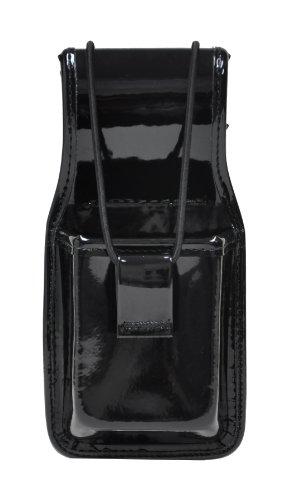 Bianchi AccuMold Elite 7914S Universal Radio Holder with Swivel (Hi-Gloss)
