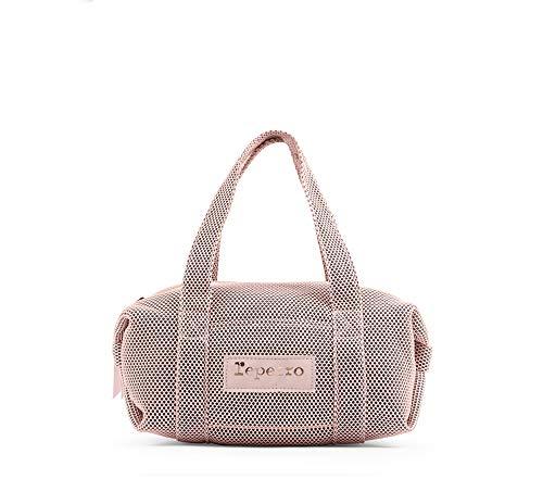 Repetto B0231M - Polochon pequeño (pequeño), color rosa