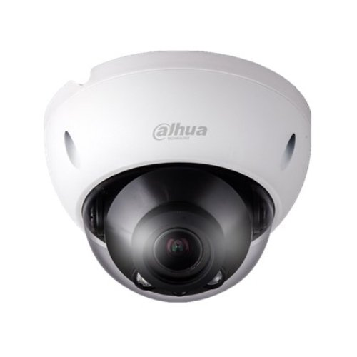 Dome camera 1.3Mpx HD CMOS Dahua Varifocal IPC-HDBW2100R-VF