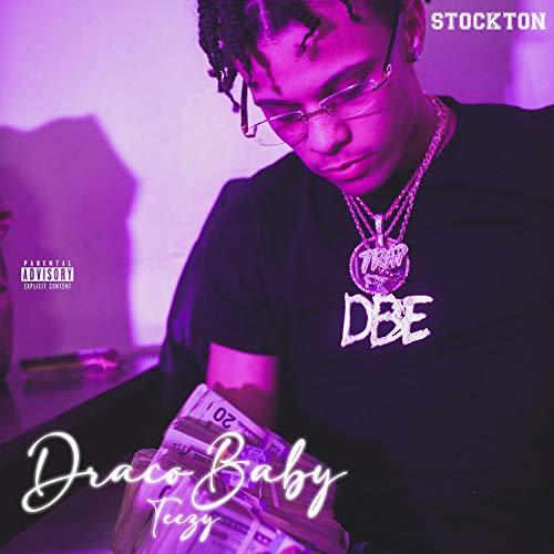 Stockton (feat. Tee-Kay V.) [Explicit]