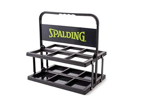SPALDING(スポルディング) バスケットボール 小物 ジャグ スクイズラック 15-006 バスケ バスケット 15-006