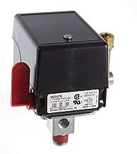 Craftsman Z-D23378 Air Compressor Pressure Switch