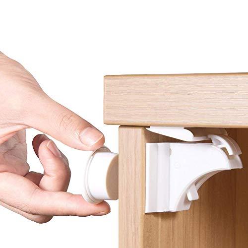 PU Ran/® B/éb/é Enfant enfants Rubbit /à suspendre /à la main s/èche Serviette pour cuisine salle de bain