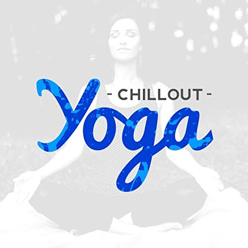 Yoga Tribe, Yoga & Yoga Workout Music