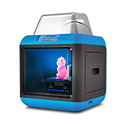 16 Best 3D Printers for Legos & Their Reviews (Updated 2019)