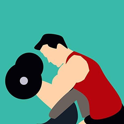 Treadmill Workout Music