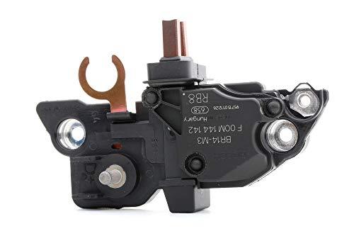 BOSCH F00M144142 Generatorregler