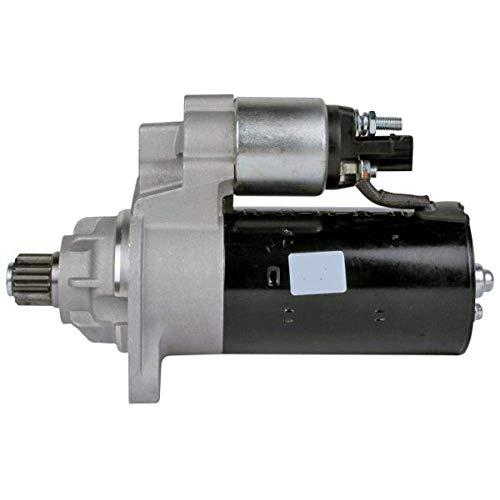 HELLA 8EA 012 526-111 Starter - 12V - 2,2kW