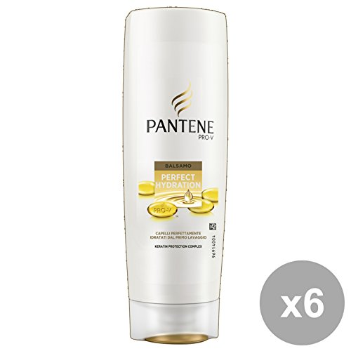 Pantene Balsamo Perfect Hydration - 3000 g