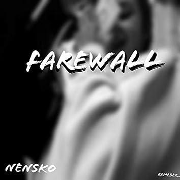 FareWall
