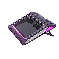 Top 5 Best Laptop Cooling Fans 2