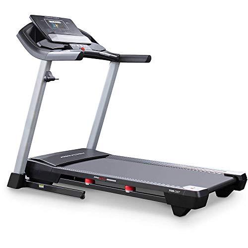ProForm PFTL79720 Carbon T7 Treadmill