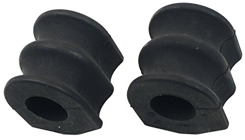 Price comparison product image ACDelco 45G10038 Professional Rear Stabilizer Bar Bushing