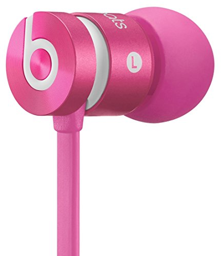 Beats by Dr. Dre urBeats Auricolari In-Ear 3-Button