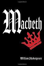 Download Book Macbeth PDF