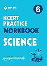 WORKBOOK SCIENCE CBSE- CLASS 6TH