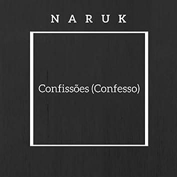 Confissões (Confesso)