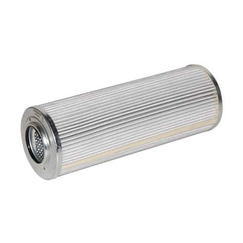 Hydraulikfilter für Valmet / Valtra, 74mm Int., 180mm Höhe