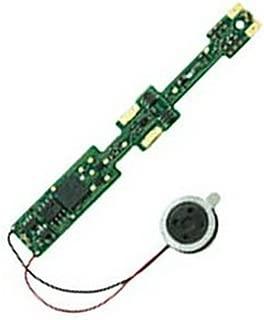 Digitrax SDN144K1E N Sound Decoder, Kato SD40-2/SD70/C44 4Function 1A