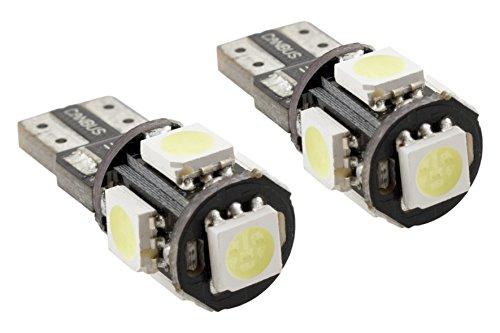 Festnight ZTTO 32 60 80 90 Tige 31.8mm l/ég/ère et Haute r/ésistance de 100mm pour VTT VTT XC AM VTT