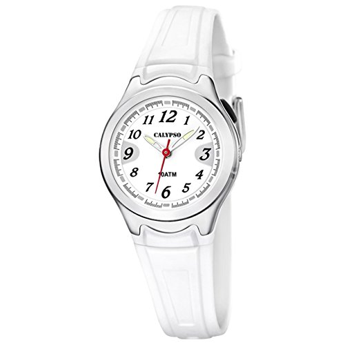 Calypso Watches cal-21805
