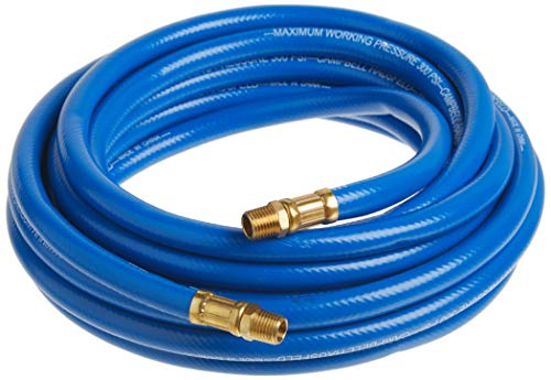 Product Image of the Campbell Hausfeld 25' Air Hose (PA117701AV)