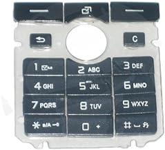 Sony Ericsson K750i K750 I teclado