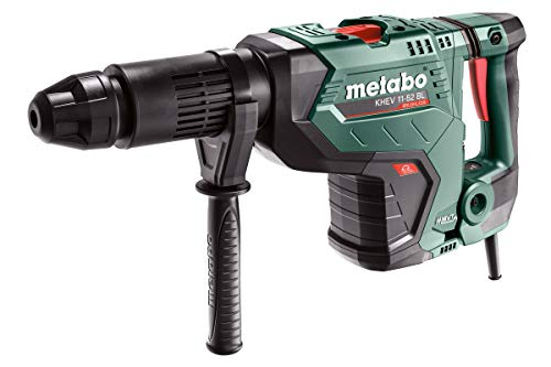 metabo 600767610 SDS Max Hammer Drill