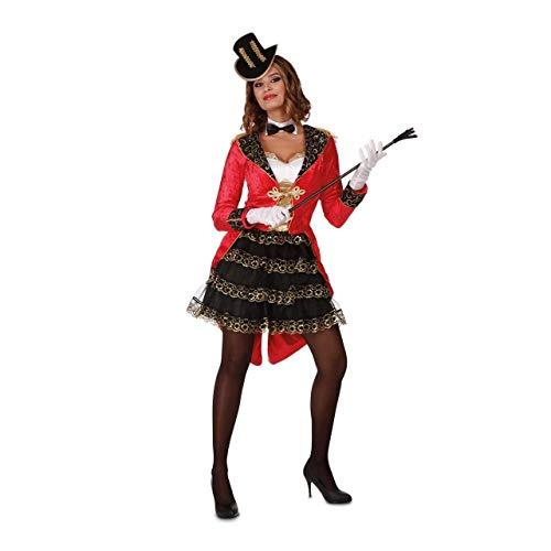 My Other Me Disfraz de Presentadora de Circo para Mujer