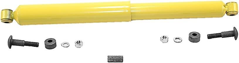 Monroe 555949 Gas-Magnum RV Steering Damper