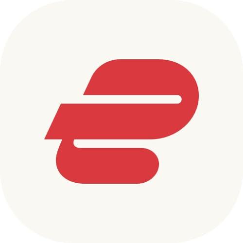 Express VPN LLC -  ExpressVPN - VPN Nr.