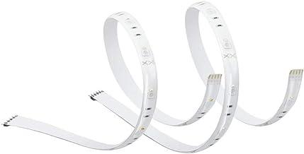 Ledvance ZigBee LED Strip Extension, White