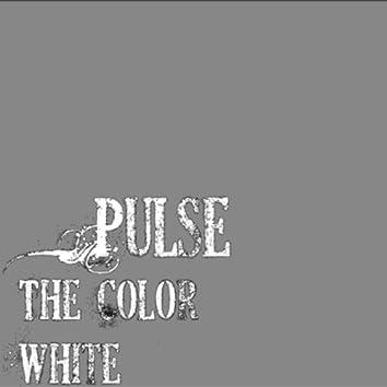 The Color White - Single