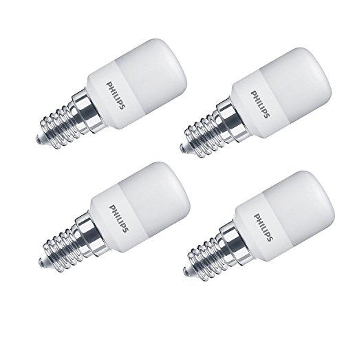 Philips LED E14 Small Edison Scr...