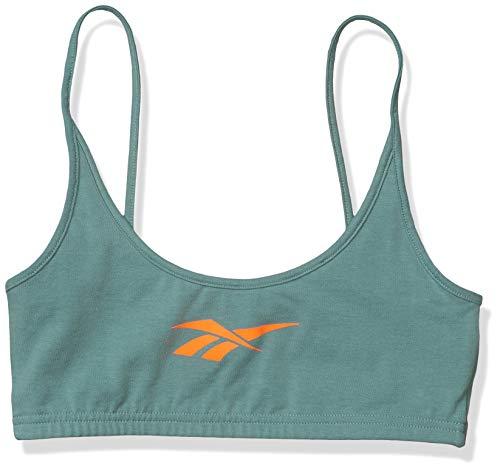 Recopilación de Camisetas moldeadoras para Mujer Top 5. 3