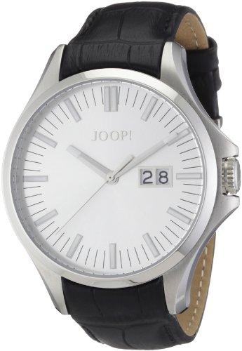 Joop JP11Q1SS-0102