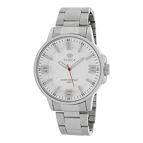 Reloj Marea Hombre B41266/1
