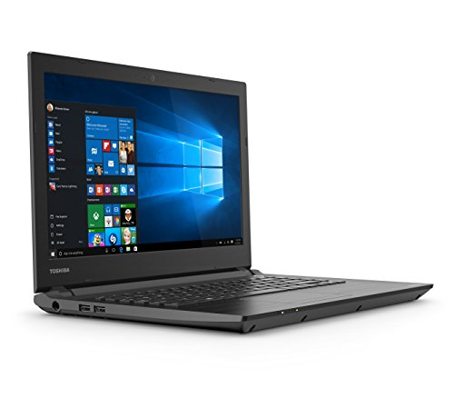 Comparison of Toshiba Satellite (CL45-C/4335) vs Dell Inspiron 11 3000 (10-DELL-213)