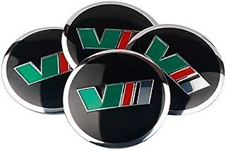 Suchergebnis Auf Für 56mm Nabendeckel Reifen Felgen Auto Motorrad
