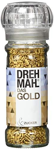 L.W.C. Michelsen DREHMAHL Das Gold 75g, 2er Pack (2 x 75 g)