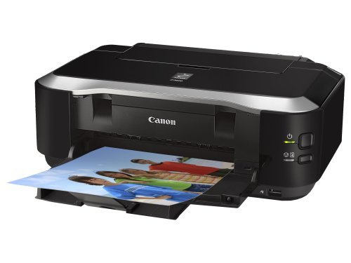 Canon PIXMA iP3600 Tintenstrahldrucker