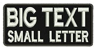 Best custom k9 police badges Reviews