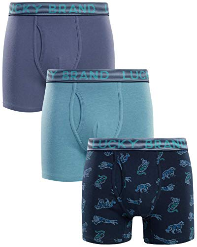 Mens Underwear for Mens Brands