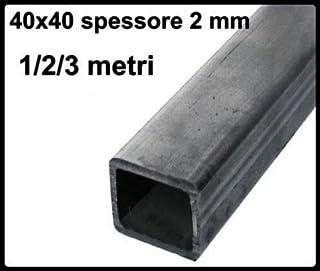 70 x 8 mm piatto acciaio nastro acciaio piatto ferro acciaio ferro lunghezza 1000mm 100-cm