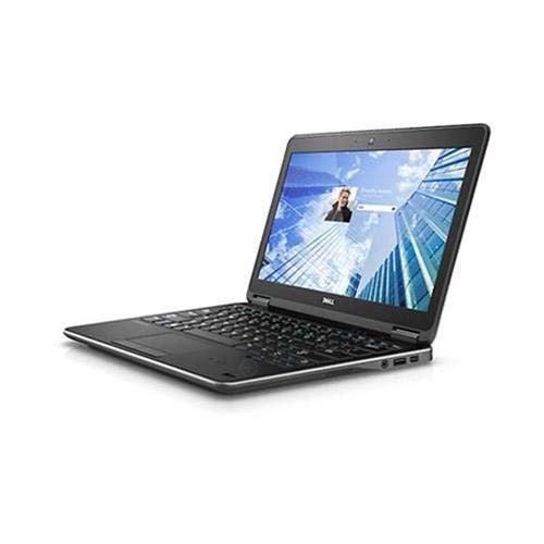 NOTEBOOK RICONDIZIONATO DELL E7440 CORE I7 4600U/8GB/SSD 240GB/WEB/WIN 10 PRO (Ricondizionato)