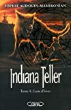Indiana Teller T04 Lune d'hiver (4)