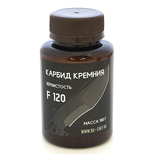 Siliziumkarbid Lose Pulver für Letzende Schleifsteine, SICPOWDER-60, F 60
