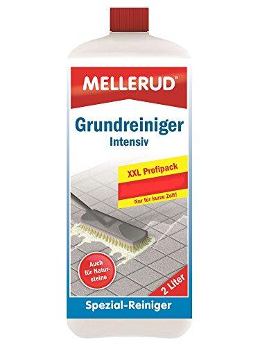 MELLERUD Grundreiniger Intensiv XXL 2,0 Liter