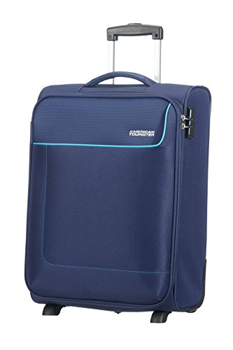 American Tourister - Funshine - Upright